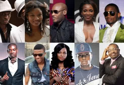 7 Questions Wise Entertainers Ask
