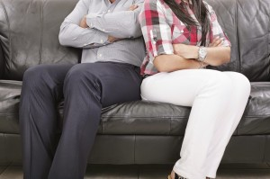 Exposed :6 Arguements Couples Must Have