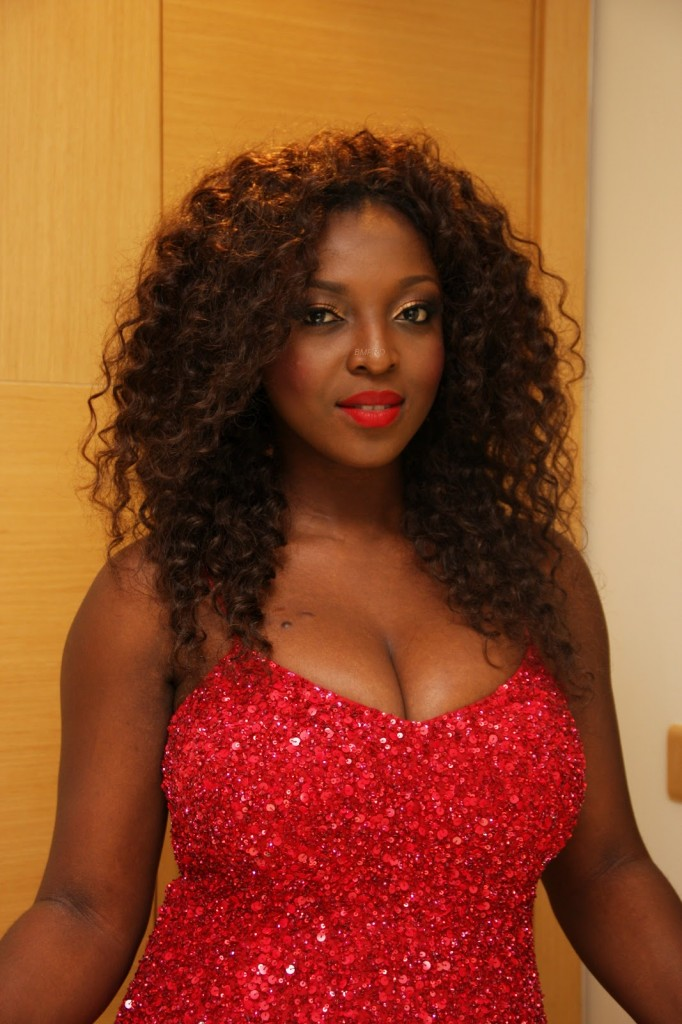 Top 10 Sexy Ghanaian Actresses