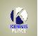 Kennis Place