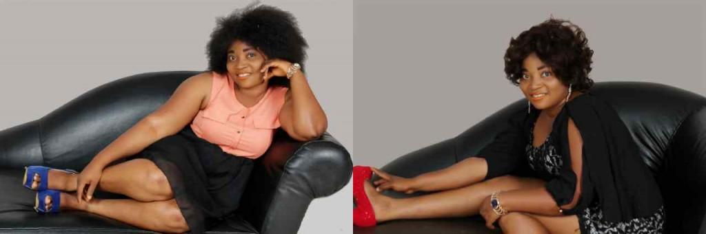 How heartbreak led me into acting-Kikelomo Ayoola