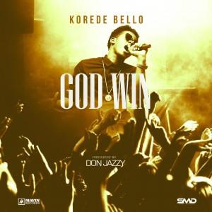 Korede-bello-godwin-art