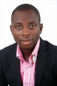 Tales of triumph:How I turned my difficulties into opportunities-Kehinde John Olagbenjo,co -founder,The land is green Ltd/CEO 3m Global Resources