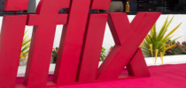 iFlix launches new video-on-demand platform
