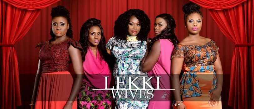 LEKKI WIVES:A TALE OF BRAND RE INVENTION