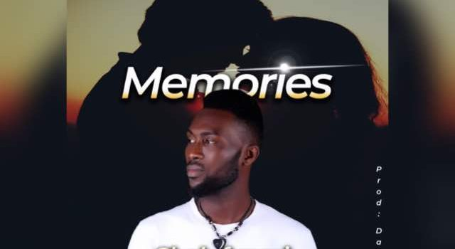 Nigerian guitarist, Sholafunmi unveils 'Memories'